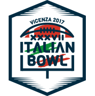 ITALIANBOWL_LOGO_v2